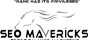 logo-wufoo