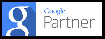search engine marketing company boca raton