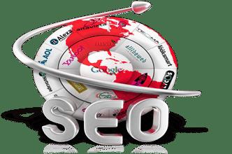 Seo+Companies