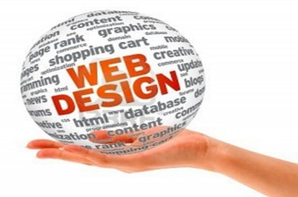 web design boca