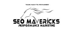 logo for slider copy