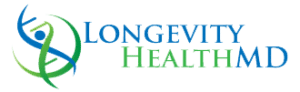 men's testosterone therapy palm beach gardens