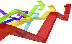 search engine marketing companies boca raton