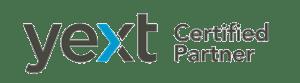 yext-certified-partner