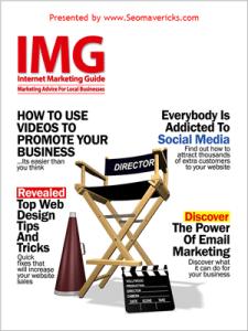 Search Engine Marketing Boca Raton | IMG Seomavericks.com