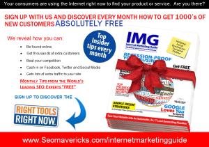 Seomavericks_IMG_Internet_Marketing_Guide