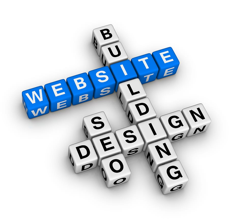 Website Design Fort Lauderdale