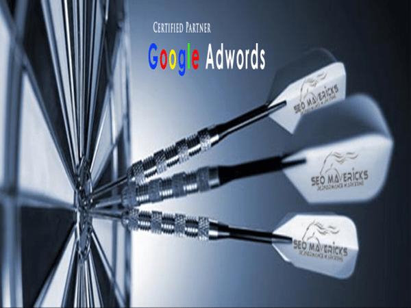 Professional Adwords Campaign Management - Boca Raton