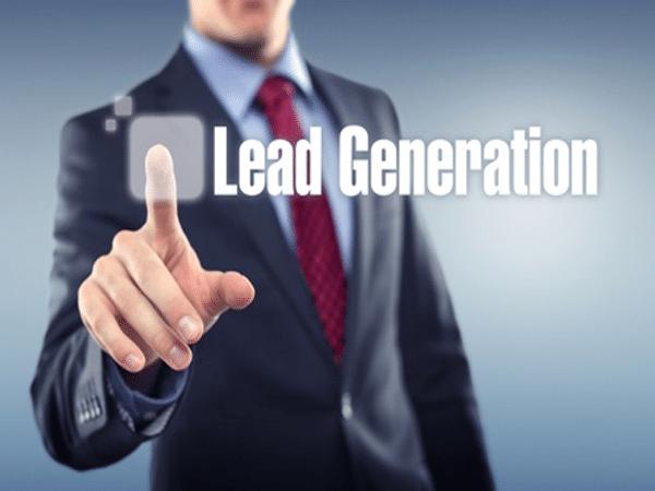 Lead Generation Marketing Boca Raton