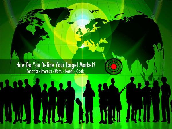 Target Marketing Solutions - Boca Raton-Florida