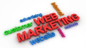 seo company boca - website marketing tips