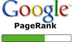 seo company florida - google page rank