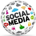 social media marketing boca raton