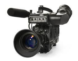 video marketing agency boca raton
