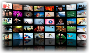 video marketing company boca raton