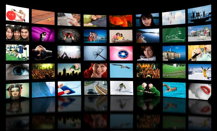 video-marketing boca raton