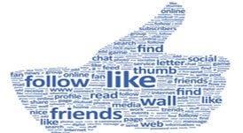 social media marketing boca raton