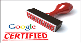 google certified professional boca raton