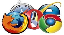 Internet Marketing Agency Boca Raton