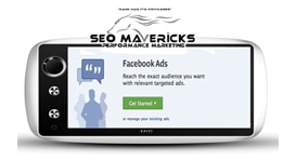 facebook marketing boca raton