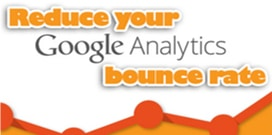 Reduce your bounce rate with SEOMavericks
