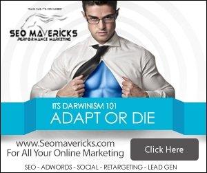 Retargeting marketing company boca raton