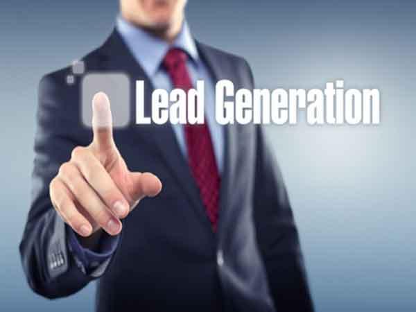 Online Lead Generation Company Boca Raton