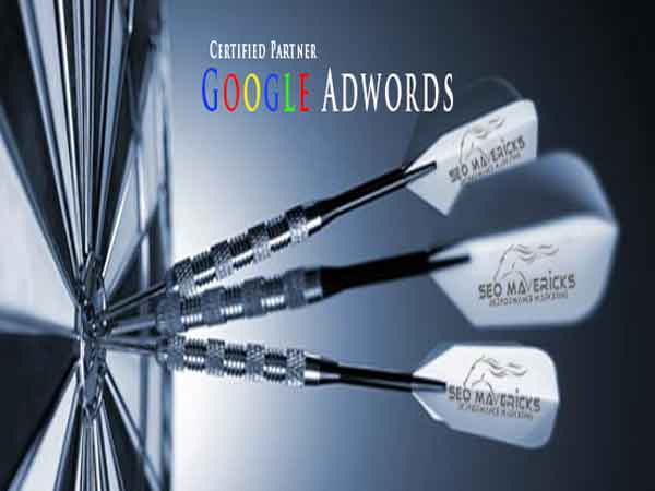 Adwords Professional Boca Raton